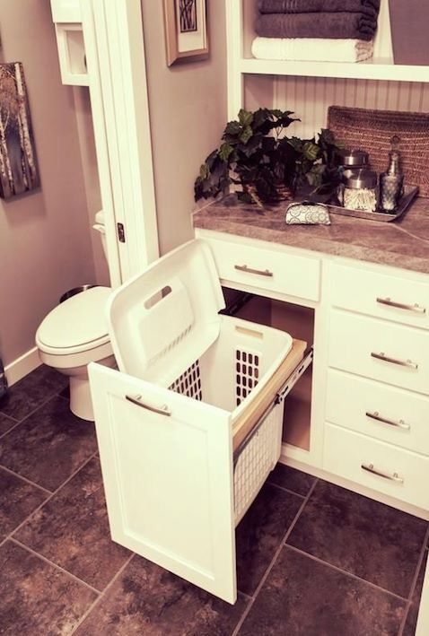 10 Inexpensive Diy Ideas For Creative Bathrooms 1 Diy Crafts Projects Home  Design. 30 Cheap And Easy Diy Projects Ideas That Will Vastly Improve Your  Home.