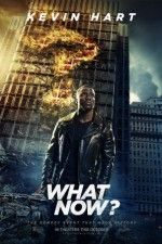 Watch Kevin Hart: What Now?