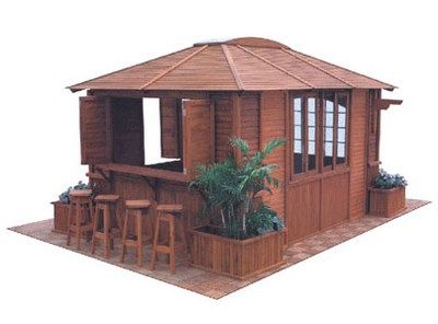 most hot tub owners order hot tub enclosure also known as hot tub gazebos to have the ability to use their hot tub yearround - Hot Tub Enclosures