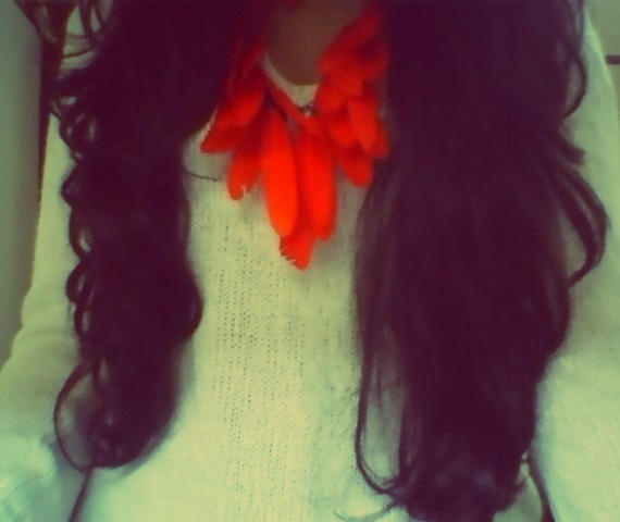 #TodayImWearing Twitter / Recent images by @arty_heart
