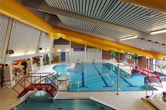Wervershoof – Van 19 oktober tot en met 23 oktober wordt dit jaar de Nationale Zwemvierdaagse gehouden. De kaarten kosten in de voorverkoop, tot en met 18 oktober, € 9,00. Tijdens de zwemvier…