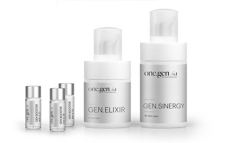 DeCorps es ya una de las PRIMERAS CLÍNICAS COSMOGENÓMICAS DE ESPAÑA Y GALICIA. Ponemos a vuestro alcance one.gen/o,1, de SingulaDerm, un tratamiento cosmético completamente personalizado! Dí adiós a las arrugas! ¿Quieres saber más? http://www.decorps.es/actualidad/2013/11/15/tienes-30-segundos-acorrala-a-tus-arrugas-con-one-geno1-decorps-una-de-las-primeras-clinicas-cosmogenomicas-en-espana-y-galicia/