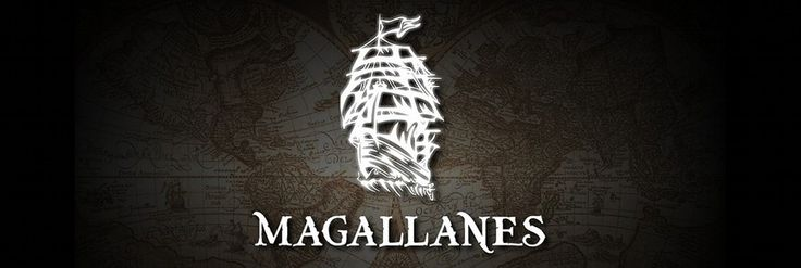 In my previous article I wrote about the PHP deployment tool Magallanes. There are many built in tasks but only few of them are documented on the project website. In this article I will describe the usage of some commands...