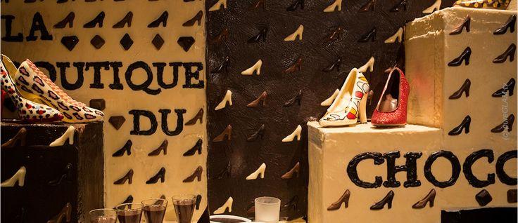 Four Seasons Hotel Mailand - Das Brunch und das Schokoladen-Geheimnis #chocolate #fashion #dessert #cakes #chocolatefashion #highheels #pumps