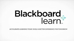 Blackboard learn. Collaborative virtual education tool    Promoting collaboration and streamlining processes.  You'll have the right toolkit—one that is proven and constantly evolves to meet your needs. It will be flexible and easy to use—from managing content, engaging learners to assessing outcomes
