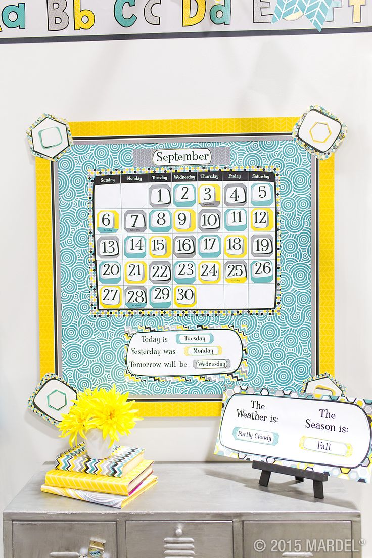 Mardel Classroom Decor ~ Best images about classroom decorations on pinterest
