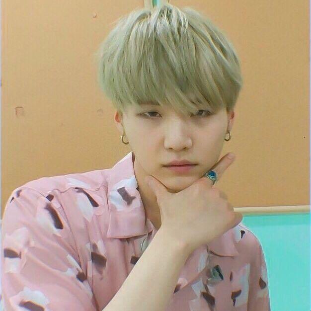 Pin by kimnamjoon on Bts | Bts j hope, Jhope cute, Hoseok