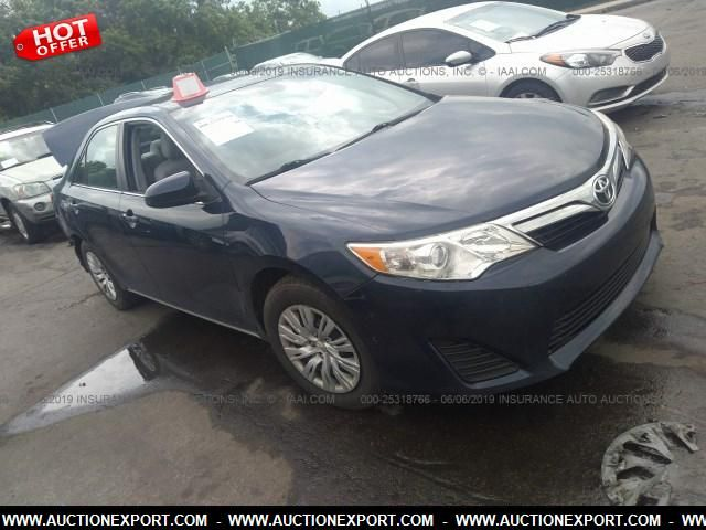 Car Auction Usa >> Pin On Deal Of The Day