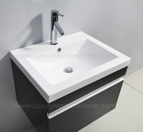 simple how to build a tiny house small vanity sinksmall bathroom