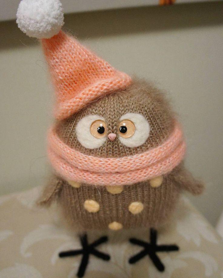 842 отметок «Нравится», 20 комментариев — Оксана (@_monya2583) в Instagram: «#игрушка#вяжуигрушки#вязание#weamiguru#world_best_ideas#amigurumidoll#crochettoy#frog#мастеркрафт#crocheting#crochetlove#amigurumi#детям#длядетей#амигуруми#купитьигрушку#ручнаяработа#handmade#toys_gallery#toys#monyatoys#назаказ#вязаный#мореидеи#my_handmagic_best#сова…»