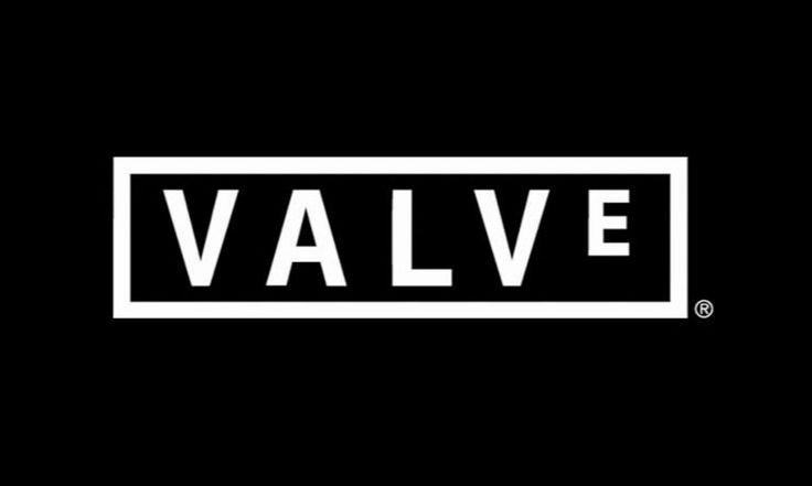 Valve removes every Digital Homicide title from Steam  http://htl.li/jyYg304j3rl