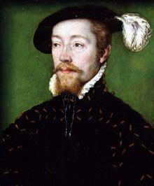 james v king of scots | James V, King of Scotland 2 , son of Mary Tudor.