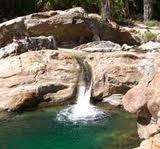 Find hidden treasures  www.CaboHomesandVillas.com #CaboActivities