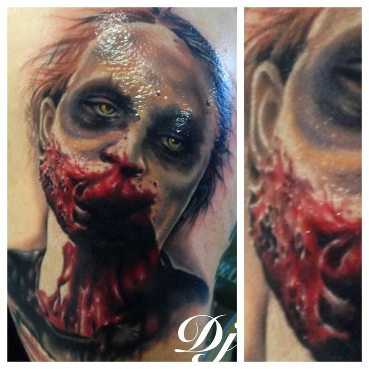 21 best tattoo artist dj tambe images on pinterest dj for Mobile tattoo artist