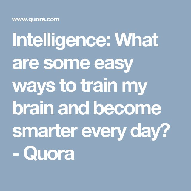 The 25+ best Become smarter ideas on Pinterest How to be smarter - personal driver resume