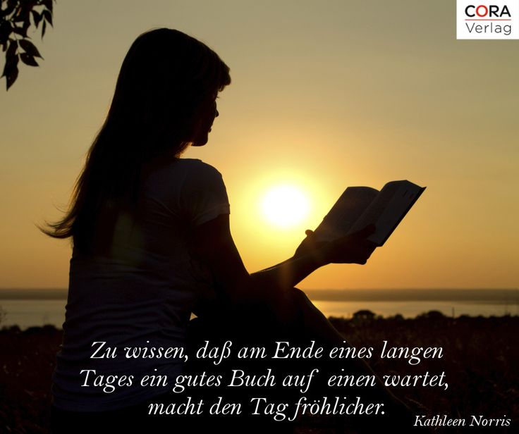 #buch #lesen #zitat
