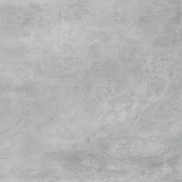 light grey ceramic tile home design ideas