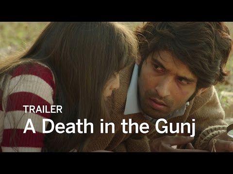 Exclusive: Konkona Sensharma's 'A Death In The Gunj' To Open Mumbai Film Fest…