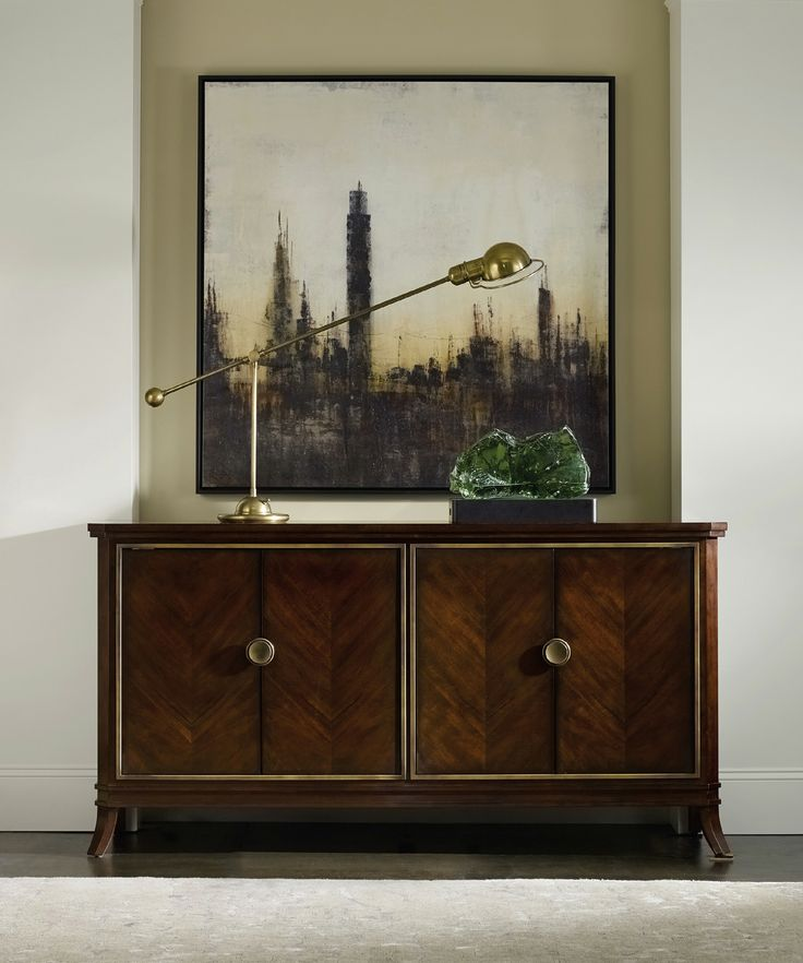 39 Best The Palisade Collection By Hooker Furniture Images