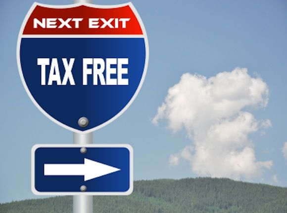Learn how the Dividend Tax Credit Works and how to make near 50,000$ in income without paying taxes! (in Ontario)