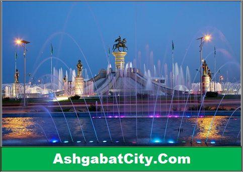 Ashgabat 2017 Asian Olympic Games www.Ashgabat2017.org #Ashgabat #Askabat #Asgabat #Asgabad #Askabad #Ashgabad #Ashkhabad #Ashkabad #Ashgabat2017 #AshgabatGuide #AshgabatCity #GoAshgabat #MyAshgabat #Turkmenistan #Bitarap #Garassyz #AltynAsyr #Turkmen #2017 #Olympic #Oly #Olympics #Olympiad #noc #Ocasia #AsianGames #OlympicTM #TM #TKM #Aimag #Aoc #Oca #AsianGames #Asia #Asian #CentralAsia #Polimeks
