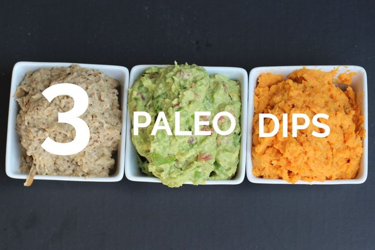 paleo-dips-feature