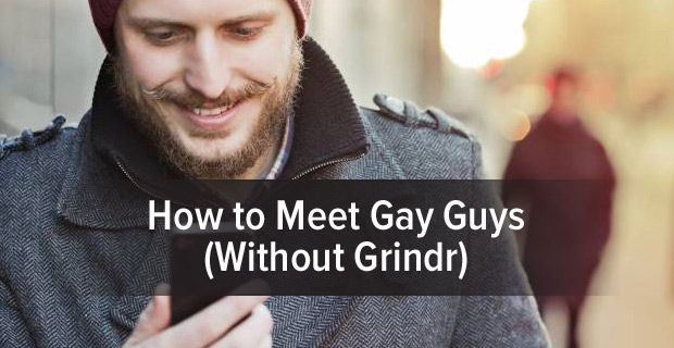gay dating apps grindr The gay dating app grindr says it shared its users' hiv status with two companies, a practice it vowed to halt amid concerns about data privacy grindr says localytics and apptimize were paid to test and monitor how the app is used the company says the firms are under strict contractual terms that.