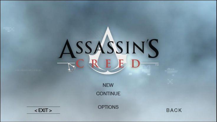 Assassin's Creed Ep. 38: Maria Thorpe