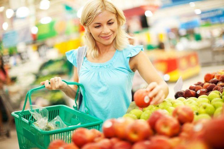 Vitamiinit - mistä ja miten paljon?