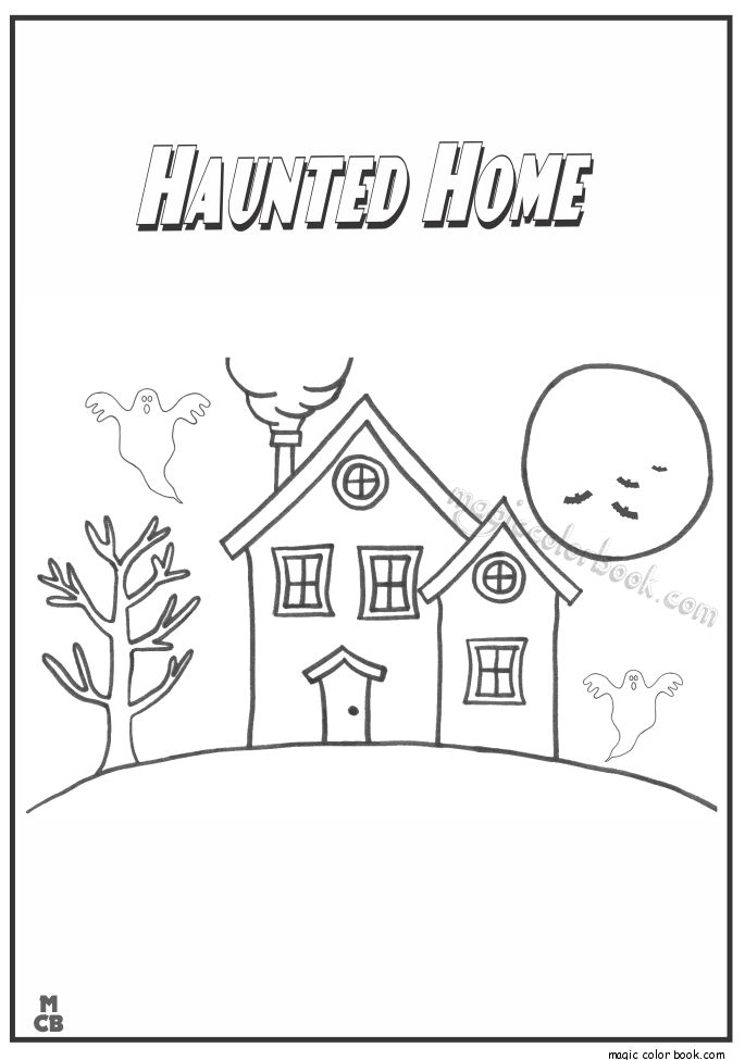 29 best Halloween images on Pinterest | Coloring sheets, Black cats ...