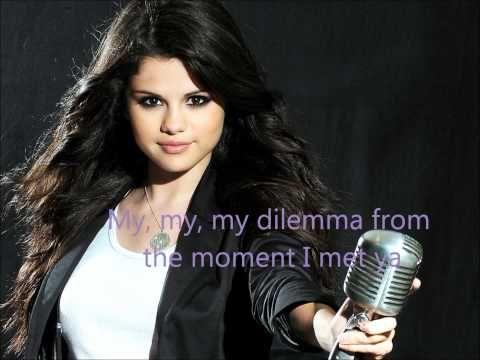 Selena Gomez - MyDilemma DnSPlayList b/D_PlayList/@YouTube 50+/LiveBuildSystems.PackageManagers/LHS UCT UCS