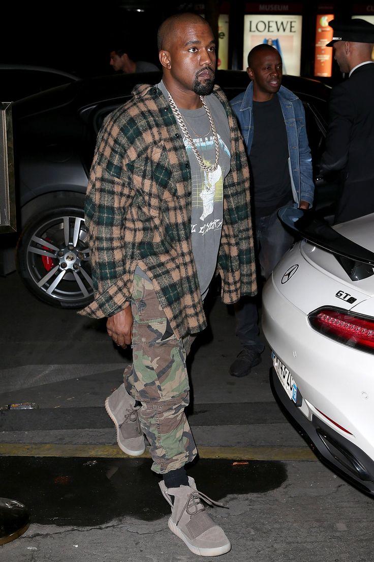 174 Best Flashing Lights Images On Pinterest Kanye West Style Men Fashion And Street Fashion
