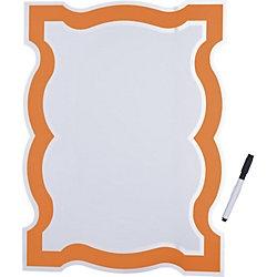 wipe boards - paper source: Paper Source