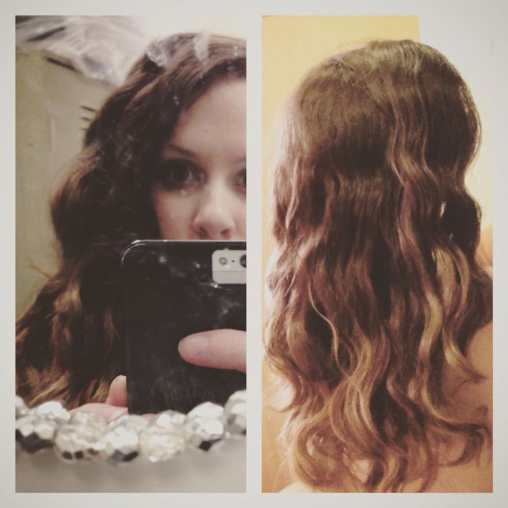 26 best Hairspiration images on Pinterest | Short films ...
