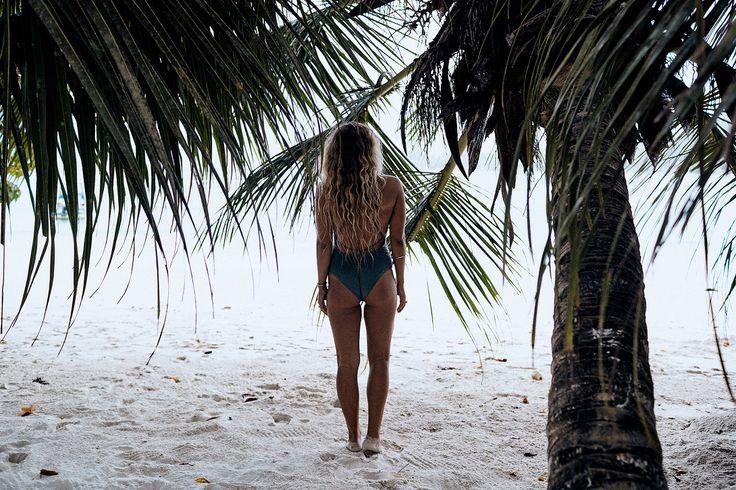 Chasing The Sun: Seychelles Part 1- Mahe » The Drifter