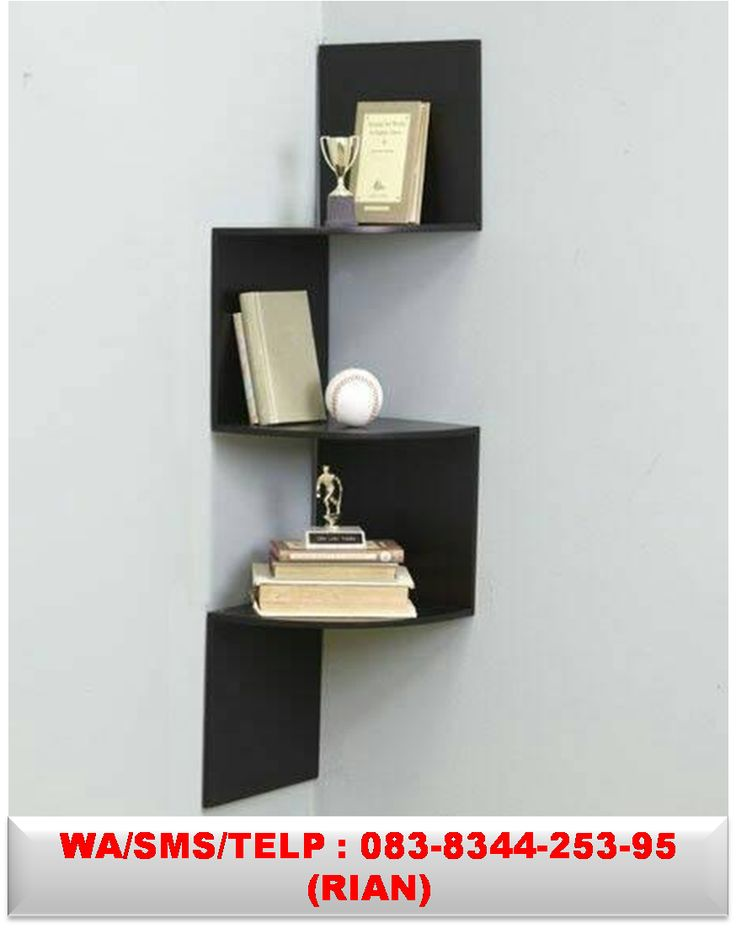 E Saver Master Bedrooms Image Shelving House Rak Kayu Dinding Mens Fashion Bedroom Suites