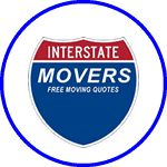 MOVERS CHICAGO IL - BEST MOVING COMPANIES