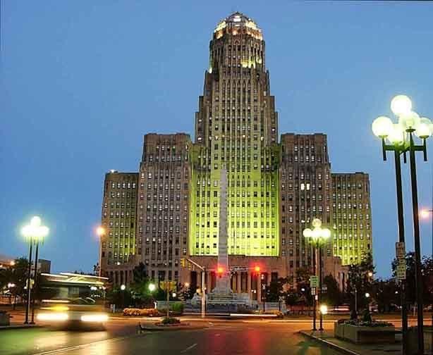 City Hall  buffalo ny - Bing ImagesCities Hall, Ears Mornings, Beloved Buffalo, Buffalo Ny, Favorite Places, Buffalo Cities, Buffalo 66, South Buffaloni, Downtown Buffalo