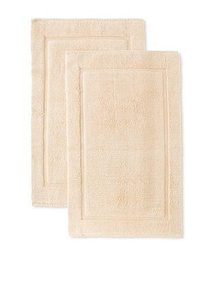 Espalma Set of 2 Signature Rugs (Chamomile)