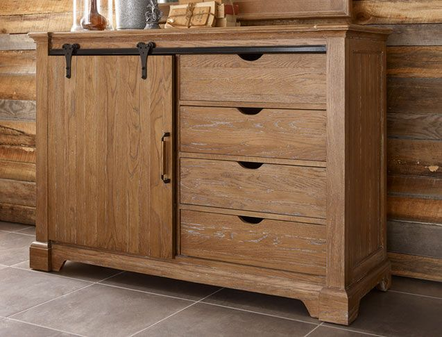 Perfect For Bedrooms Or Living Rooms With The Capacity To Be A Dresser Or Media  Center.