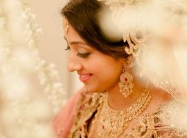 Amouraffairs.in is best in wedding photographers in delhi, wedding photographer paris, destination wedding photographers (US), best wedding photographer in hyderabad, wedding photographers in bangalore