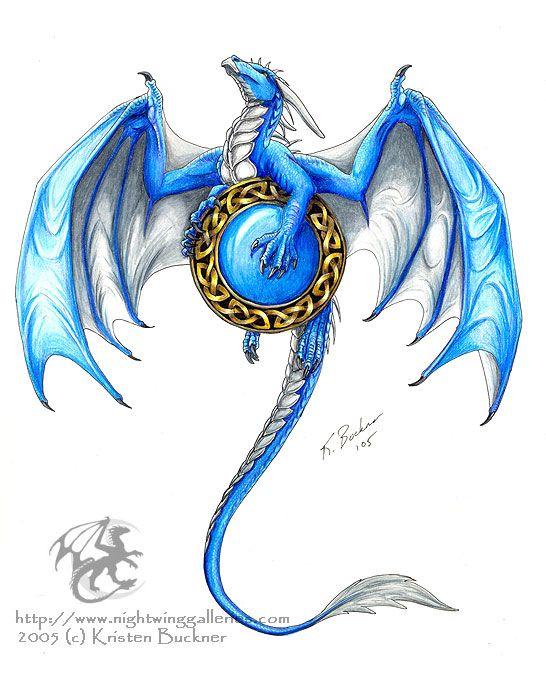 Celtic Tattoo Design by ~silvermoonnw on deviantART