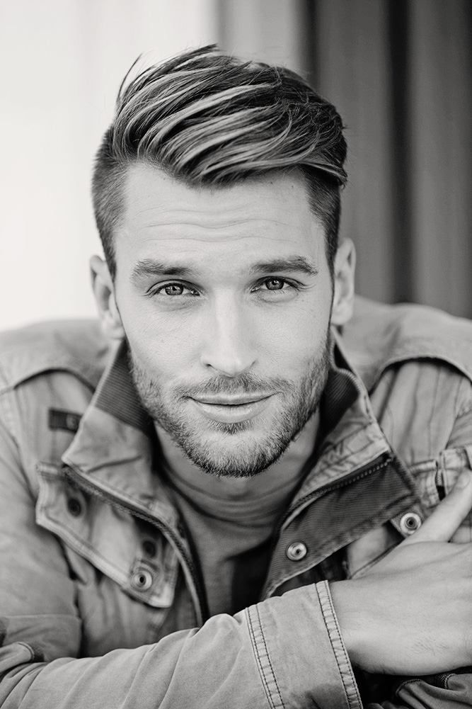 Best Hairstyles for Women: LMM - Loving Male Models
