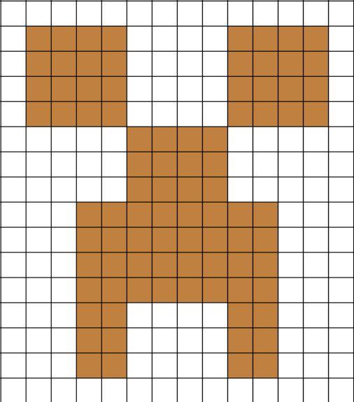 166 best jaden bday ideas minecraft images on pinterest for Minecraft bookmark template