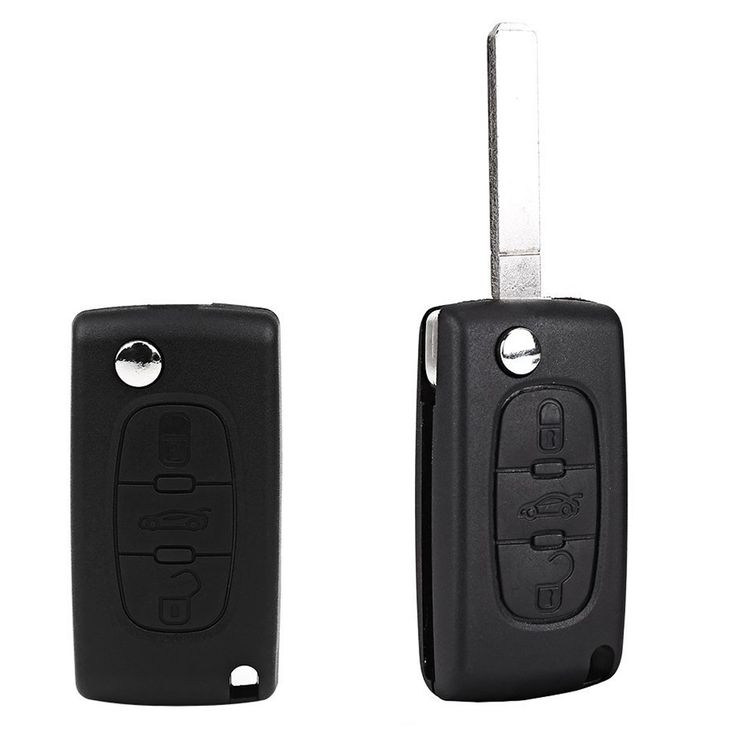 Find More ATV Parts & Accessories Information about Portable 3 Buttons Remote Flip Folding Key Shell Case Cover Protection Cover Replacement for Peugeot 407 & 407 SW (Black),High Quality case sealer,China case for 7 inch tablet Suppliers, Cheap case for blackberry tour from Top Seller Number One on Aliexpress.com