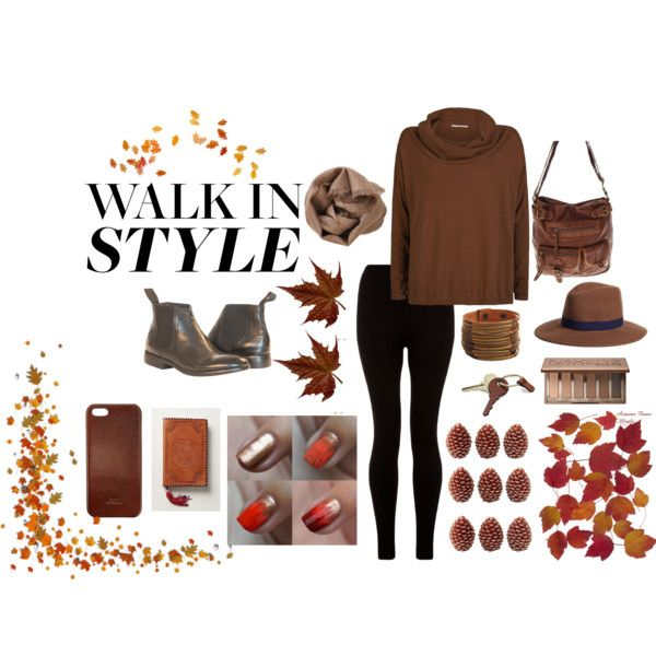 """"""".FALL in love with these boots."""" by haileyrae1224 on Polyvore"""