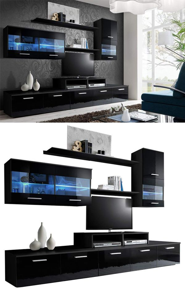 Paris Contemporary Design Cool Home Furniture in 2018 Pinterest