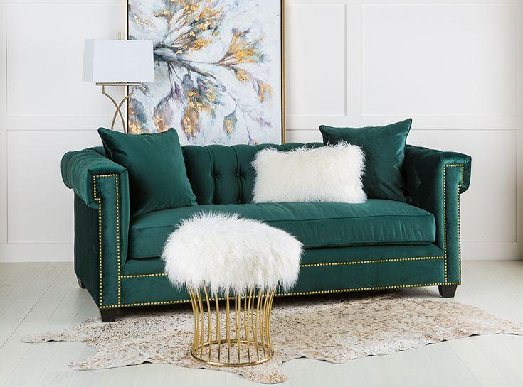 hemispheres a world of fine furniture  addisonemerald