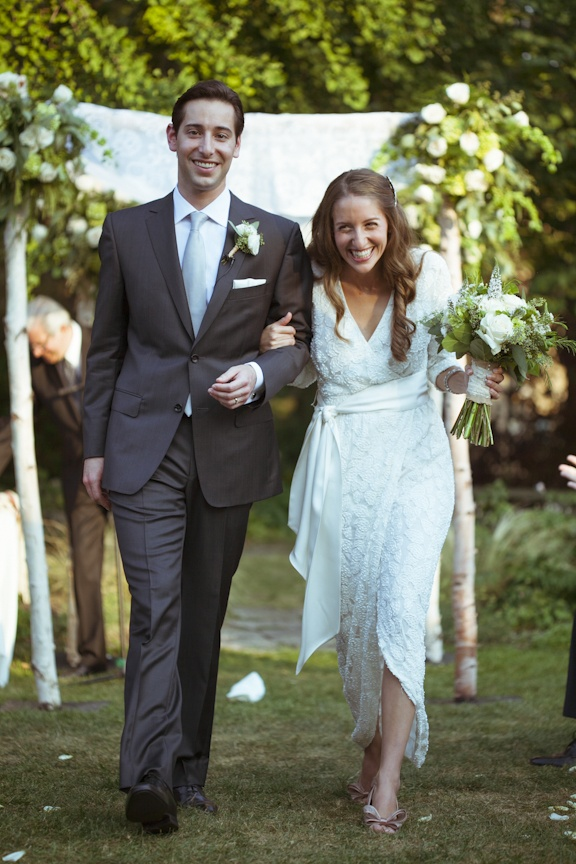 12 best dinner party weddings lindsay amp louis images on