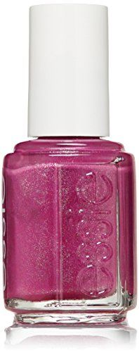 essie Nail Color Plums Jamaica me Crazy -- Learn more by visiting the image link.